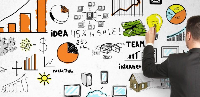 Planejamento estratégico – Para que serve? Como é definido? Sua importância para organização.