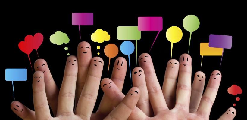 Comunicação interna: Será que o seu público-alvo está apenas fora da sua empresa?